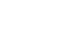 Smart Catalonia Challenge's official logo